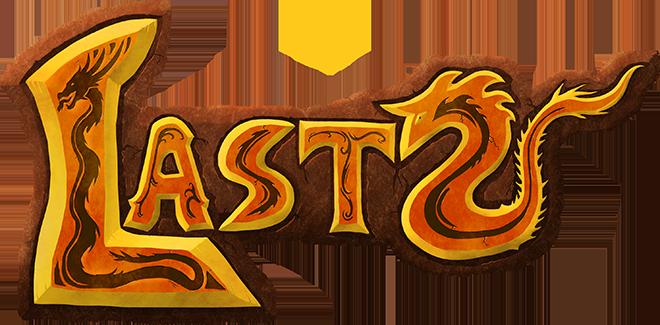 Logo of Last2