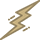 Healing-Force skill icon